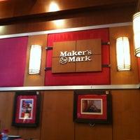 Photo taken at Maker's Mark Distillery by HammieHamHam™ on 8/17/2012