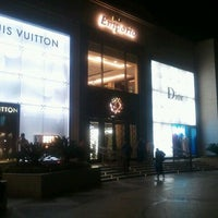 Photo taken at DLF Emporio by Inoue H. on 2/29/2012