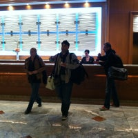 Photo taken at Renaissance Chicago Downtown Hotel by Cullean R. on 4/27/2012