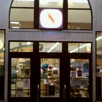 Photo taken at Safeway by Nathan on 8/26/2011