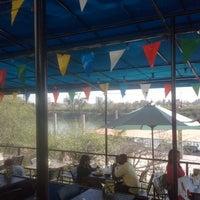 Photo taken at Chevys Fresh Mex by Joseph C. on 3/9/2012