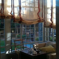 Photo taken at Hotel Villa Oniria by Frasquito F. on 1/22/2012