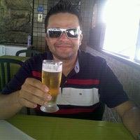 Photo taken at Feijão Verde by Aislan S. on 3/19/2012