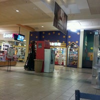 Photo taken at Brunswick Square Mall by Shuanda B. on 11/28/2011