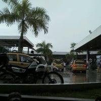 Photo taken at Centro Comercial VIVA by Carlos Mario C. on 12/16/2011