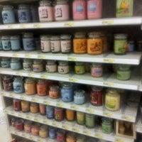 Photo taken at Target by @VanG_Houston M. on 3/25/2012
