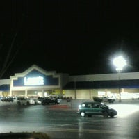 Photo taken at Lowe's Home Improvement by Jonesha W. on 11/15/2011