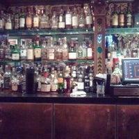 Photo taken at Quinn's Steakhouse & Bar by RonN S. on 5/21/2012