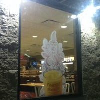 Photo taken at McDonald's by Sara P. on 6/5/2012
