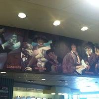 Photo taken at Starbucks by Kelly L. on 5/7/2012