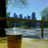 Photo taken at Tuggs River Saloon by Nick W. on 5/17/2011