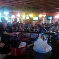 Photo taken at Jethros n Jakes Smokehouse Steaks by David W. on 9/10/2011