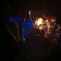 Photo taken at Southside Night Club by Emily L. on 3/1/2012