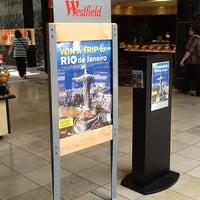 Photo taken at Westfield Broward Mall by Westfield B. on 3/31/2012