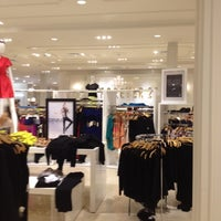 Photo taken at Forever 21 by Allie F. on 8/24/2012