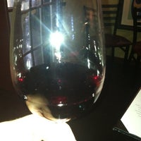 Photo taken at SoMa Diner by Meagan M. on 6/27/2012