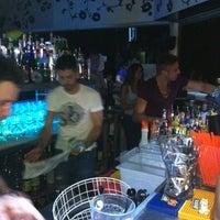 Photo taken at Baracca di Codivilla by Marco F. on 8/3/2012