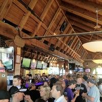 Photo taken at Blake Street Tavern by JAMMIN' JOHN on 4/9/2012