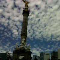 Photo taken at Corporativo Tiendas 3B by Michelle D. on 4/6/2012