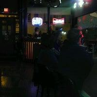 Photo taken at Carp's Landing by Stefanie T. on 4/29/2012