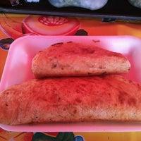 """Photo taken at Tacos de Birria """"El Ciego"""" by Priscilla M. on 7/3/2012"""