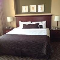 Photo taken at The Emily Morgan San Antonio - a DoubleTree by Hilton Hotel by Jason S. on 5/6/2012