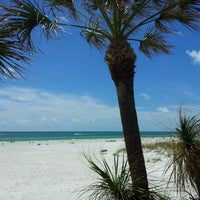Photo taken at City of St. Pete Beach by salesNrents.com D. on 7/11/2012