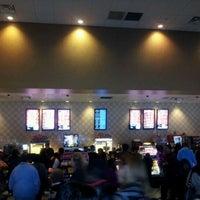 Photo taken at Celebration! Cinema Woodland by Jacob D. on 4/1/2012