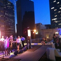 Photo taken at U.S. Post Office by Patricia M. on 6/1/2012