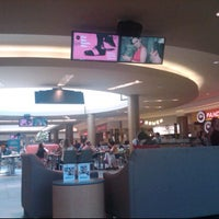 Photo taken at Food Court Westminster Mall by Arturo L. on 8/6/2011