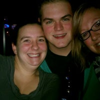 Photo taken at O'Aces Sports Bar & Grill by Kelley F. on 9/23/2011