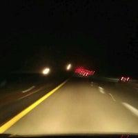 Photo taken at U.S. 50 (John Hanson Highway) by M.M.A on 11/10/2011