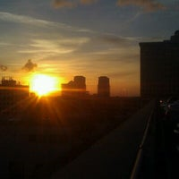Photo taken at Broward College Downtown Campus by Christopher M. on 1/23/2012