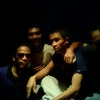 Photo taken at BigBox, Kota Tinggi by Hairee A. on 6/15/2012