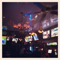 Photo taken at Kincade's by Heather G. on 6/3/2012