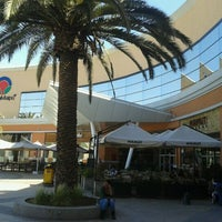 Photo taken at Mall Arauco Maipú by Fran S. on 11/9/2011