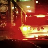 Photo taken at McDonald's by Joel L. on 9/21/2011