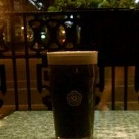 Photo taken at Cornwall's by @BostonAttitude on 6/30/2012