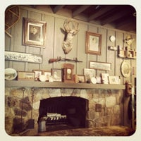 Photo taken at Cracker Barrel Old Country Store by BEC B. on 6/9/2012