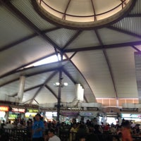 Photo taken at Boon Lay Place Market & Food Centre by Karen C. on 5/1/2012