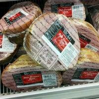 Photo taken at No Frills Supermarket by Natalie M. on 11/10/2011
