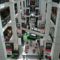 Photo taken at Istana Plaza (IP) by ian i. on 11/17/2011