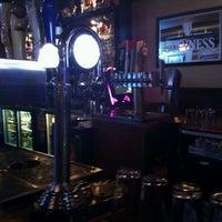 Photo taken at Mac's Tavern by ~ Socks ~ on 8/16/2011