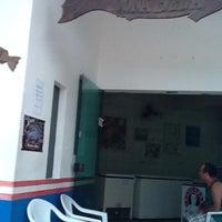 Photo taken at Pescados Dona Bela by Jeniffer N. on 2/26/2012