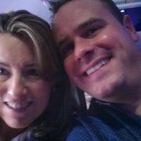 Photo taken at Virgin America by Ken M. on 10/15/2011