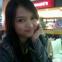 Photo taken at Jalan johar baru 1 by Lina S. on 11/12/2011