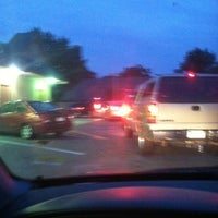 Photo taken at McDonalds by Joy H. on 9/19/2011