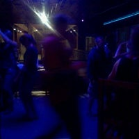 Photo taken at Captain Dick's Crab Shack by Merissa M. on 9/6/2011