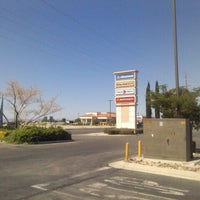 Photo taken at Albertsons by Carlo L. on 6/1/2012