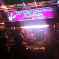 Photo taken at Nasi Kandar Subaidah by Foxy d. on 11/17/2011